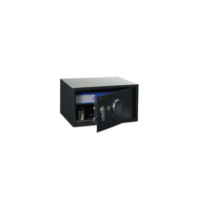 rieffel-vt-sb-250-se-caja-fuerte-de-superficie-negro-33-l