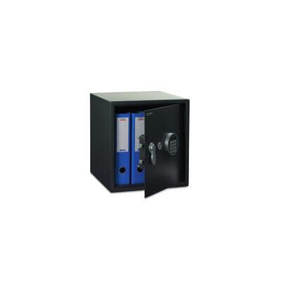 rieffel-vt-sb-380-se-caja-fuerte-de-superficie-negro-40-l