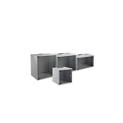 efb-elektronik-wgb-1906gr60-armario-rack-6u-bastidor-de-pared-gris