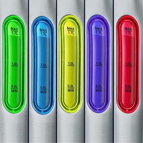 emerio-wk-108054-tetera-electrica-17-l-negro-acero-inoxidable-2200-w