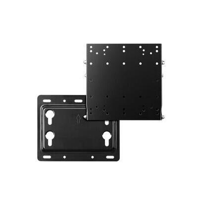 ag-neovo-wmk-03-soporte-pantallas-15-27-negro