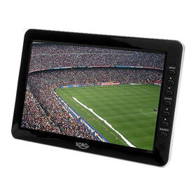 xoro-ptl-1010-televisor-portatil-256-cm-101-lcd-1024-x-600-pixeles-negro