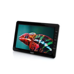 xoro-ptl-1012-televisor-portatil-256-cm-101-lcd-1024-x-600-pixeles-negro