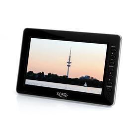 xoro-ptl-700-televisor-portatil-178-cm-7-lcd-1024-x-600-pixeles-negro