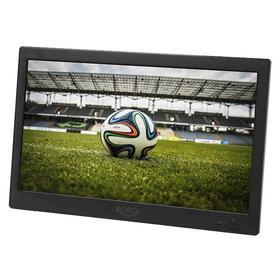xoro-ptl-1011-televisor-portatil-256-cm-101-lcd-1024-x-600-pixeles-negro