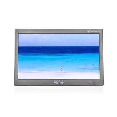 xoro-ptl-1050-televisor-portatil-256-cm-101-led-1024-x-600-pixeles-negro
