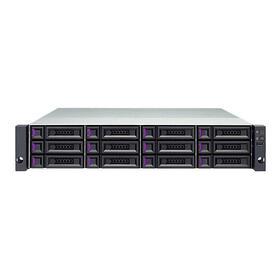qsan-technology-xcubesan-xs5212-s-unidad-de-disco-multiple-bastidor-2u-negro