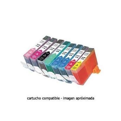 cartucho-compatible-con-hp-364xl-cb324e-magenta