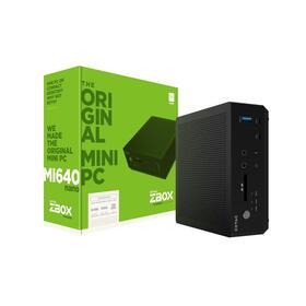 zotac-zbox-mi640-nano-i5-8250u-160-ghz-sff-negro-bga-1356