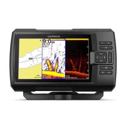 sonda-gps-garmin-striker-plus-7cv-gps-integrado-mapas-quickdraw-contours-sonda-chirp-clearvu-con-transductor-gt20-tm
