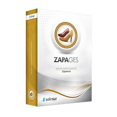 software-zapages-licencia-electro-gestion-zapateri