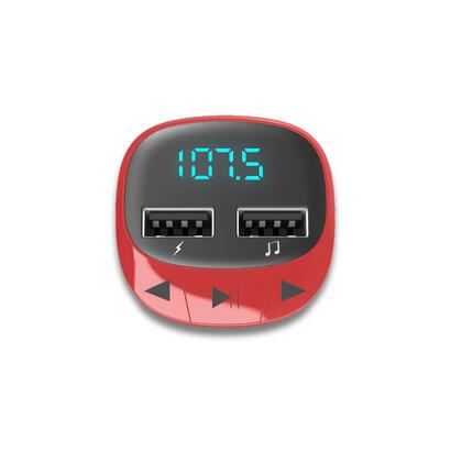 energy-sistem-car-transmitter-fm-red-microsdmp3