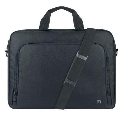 mobilis-theone-basic-maletines-para-portatil-406-cm-16-maletin-negro