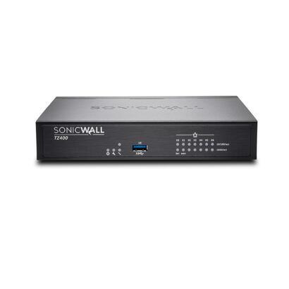 sonicwall-tz400-cortafuegos-hardware-1300-mbits