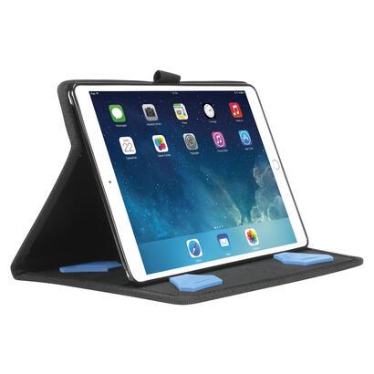 mobilis-051001-funda-para-tablet-267-cm-105-folio-negro