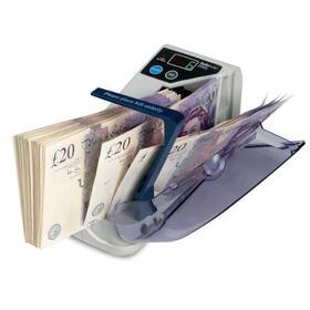 contadora-billetes-2000