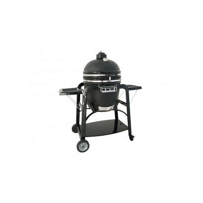 landmann-11501-barbacoa-y-parrilla-al-aire-libre-carbon-vegetal-gas-natural-carro-negro