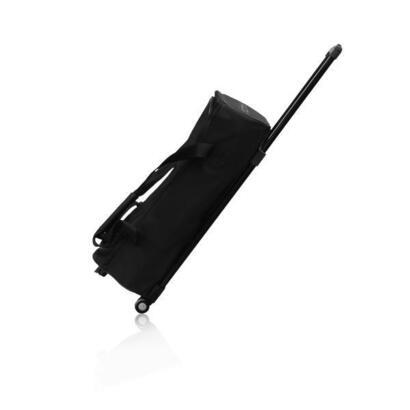 nilox-14nxtrdc00001-accesorio-para-monopatines-electricos-maletin-con-ruedas