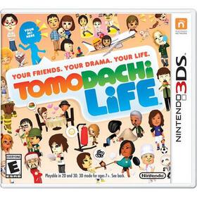 3ds-tomodachi-life
