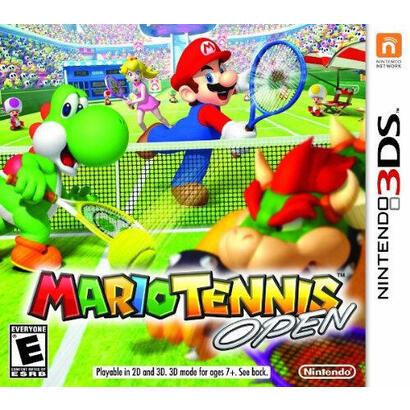 nintendo-mario-tennis-open-3ds-nintendo-3ds-basico