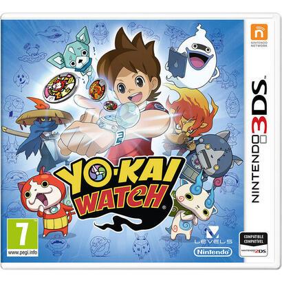 3ds-yo-kai-watch