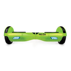 doc-n-hoverboard-lime-green