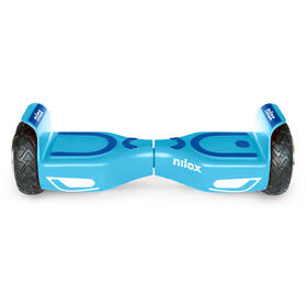 doc-hoverboard-sky-blue-new