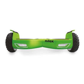 doc-hoverboard-lime-green-new