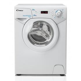 candy-aqua-1142d1-lavadora-carga-frontal-4kg-a-blanca