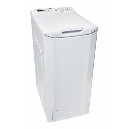 candy-cst-360l-s-lavadora-independiente-carga-superior-blanco-6-kg-1000-rpm-a