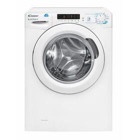 candy-css-1282d3-s-lavadora-de-carga-frontal-8kg-a-blanca
