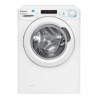 candy-css-14102d3-s-lavadora-de-carga-frontal-10kg-a-blanco