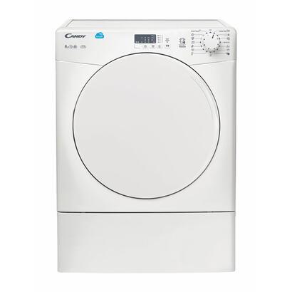 candy-cs-v8lf-s-secadora-evacuacion-de-carga-frontal-8kg-c-blanca