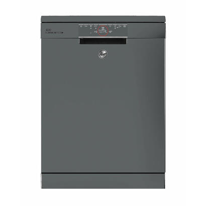 hoover-hdpn-4s603px-lavavajilla-independiente-16-cubiertos-a