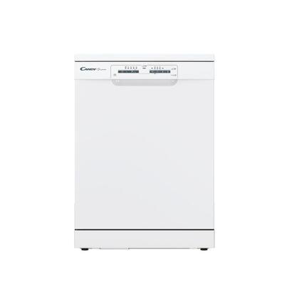 candy-cdpn-1l390pw-lavavajilla-independiente-13-cubiertos-a