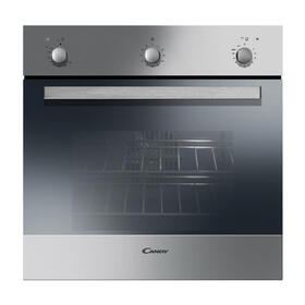 candy-flg2031x-horno-gas-natural-60-l-acero-inoxidable-a
