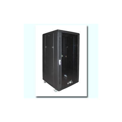 armario-rack-19-22u-600x600