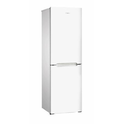 candy-bello-cf-5172w-frigorifico-combi-a-blanco