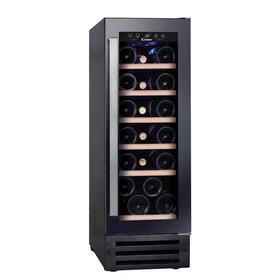 vinoteca-ccvb-30