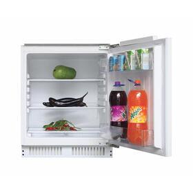 candy-cru-160-ne-frigorifico-integrado-blanco-135-l-a