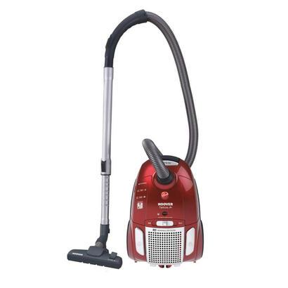 aspiradora-de-trineo-con-bolsa-hoover-telios-plus-te75-35l-700w