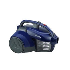 aspirador-trineo-sin-bolsa-la20-hoover-12l-cyclonic-lander-39001564