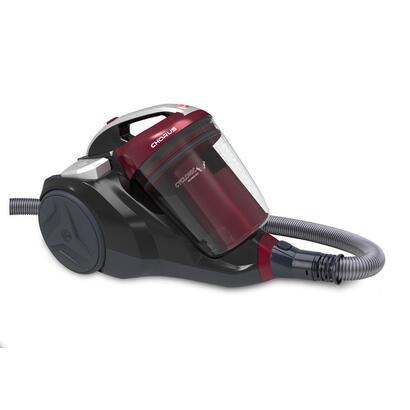 hoover-ch50pet-011-550-w-aspiradora-cilindrica-secar-sin-bolsa-25-l