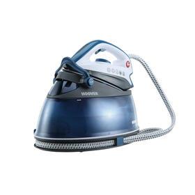 hoover-ironvision-360-prp2400-011-2400-w-2-l-suela-de-ceramica-negro-azul-transparente-blanco