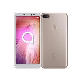 smartphone-alcatel-1s-55-hd-4g-168mp-oc-dual-sim-32-gb-3-gb-metalic-gold
