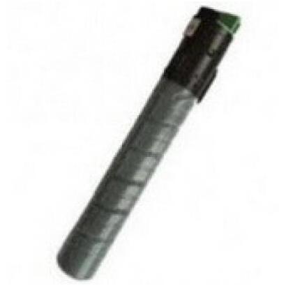 ricoh-sp-spc830dnspc831dn-toner-negro