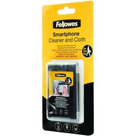 kit-limpiador-smartphones-fellowes-limpiador-especialspray-20mlgamuza-microfibra-9910601