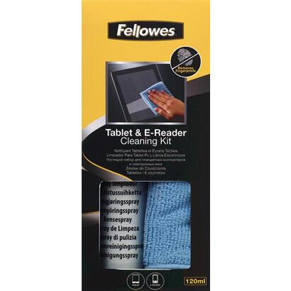 fellowes-kit-limpiador-tablet-pc-y-libros-electronicos