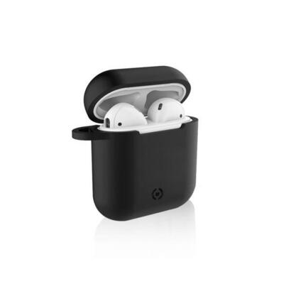 funda-celly-silicona-black-para-estuche-airpods