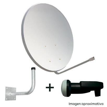 kit-antena-parabolica-60cm-lnb-soporte